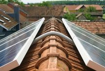 Solar Energy News - Renewable Energy News