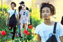 jaden smith outfit