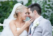 Photography { Couples in Love} / Wedding poses and beautiful couple photographs