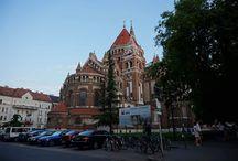 Magyarország / Budapest
