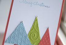 Cards / by Elizabeth Chance
