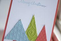 Cards / by Diane Elliott
