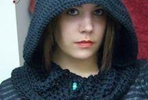 Geek Crochet