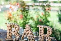 Bryllupsudsmykning