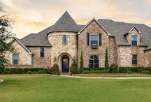 My Luxury Estate Listings / Set your appointment to tour these exceptional DFW luxury estate homes and properties by calling me - 214.212.0017 - or view tours online at www.LisaGood.com