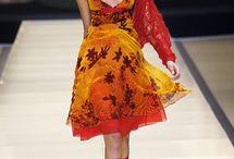 Fashion designer Céline - Ivana Omazic, Phoebe Philo
