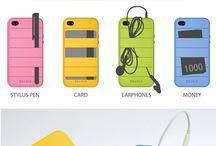 Phone!!!