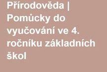 4. Trida