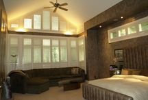 Our Work: Shutters