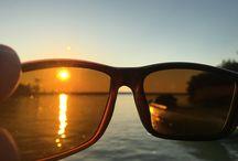 Sunglasses Naples Florida