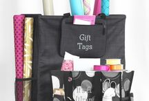 Thirty One Products / by Nicole Kuhl