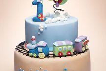 torta Mattia