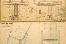 Mémoire design