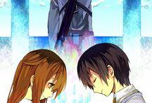 Sword Art Online ソードアート・オンライン / Highly recommended light novel.