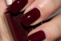 Beauty - Nail Art / Nails I want
