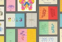 Calendar / Calendars!