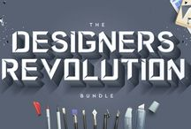 Design  fun