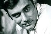 Gian Maria Volonte'