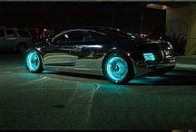 Cars / Cool cars