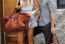 Best couples