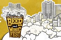 Beerfests / BOAKS does many Beer Fests. Here are some of them