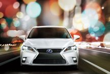 2014 Lexus CT 200h Review Price And Specs