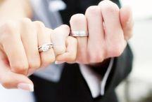 Let's Plan a Wedding!