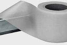 Metal Fabricating Urethane Products / Punch strippers, uretane press brake dies, urethane plate roll covers