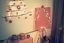 My Christmas <3