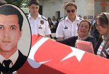 Türk Büro-Sen / Türkiye Büro Çalışanları Sendikası