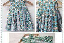 Concours La petite robe d'été / Le concours La petite robe d'été est terminé et le jury a délibéré !!! Découvrez le Premier Prix qui remporte une machine à coudre Singer, ainsi que les 11 gagnants (un gagnant par magasin) qui recevront un bon d'achat de 30 €. Ainsi qu'une robe coup de cœur réalisée par une toute jeune couturière de 12 ans ! Félicitation à toutes et à tous ! http://www.je-fais-moi-meme.fr/resultat-du-concours-la-petite-robe-dete/