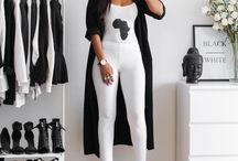 minima clothes