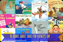 Fathersday Gift Ideas