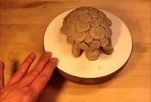 moje keramika