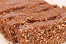 vegánságok-finomságok / Kipróbált receptek, főleg vagán  vagy vegetáriánus finomságok.