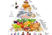 Mediterranean Diet / by Amy Trautman