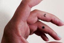 idéias sobre tatto