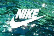 Nike,Adidas etc