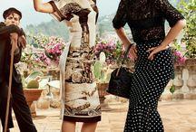 #moda #capelli #estate #Wedding planner #2017