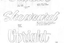 Typhografi