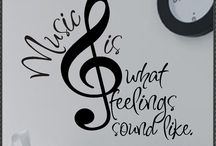 music / i love music, I am a Singer, i have learnt a little bit of guitar and piano too.