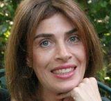 Lisa A Acocella / Lisa Acocella is a Feng Shui Professional in Hutchinson, Kansas.