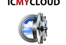 IC MYCLOUD Video Storage / ICMYCLOUD is the next step in video/data storage at ICRealtime. Record your video to our secure cloud service and access it anywhere using your smart device. You can be online from anywhere and the product will immerse you in the online video media from any device wherever you are: mobile phone, tablet, laptop or desktop.
