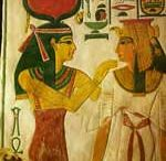 Ancient Egypt and Egyptology / For images and almost anything else about ancient Egypt and Egyptology!