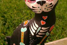 Ed Hardy & Skull