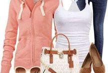 Fashion new / null