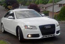 Sell My Audi – We Buy Any Audi / Sell my Audi fast - we buy any Audi - Get the best value to sell your Audi with free car valuation service at BABA 365. https://www.baba365.co.uk/sell-my-audi.html