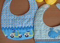 accesorios de bebe / by leyla alvarez
