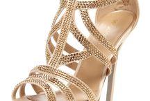 Wonderful heels!!