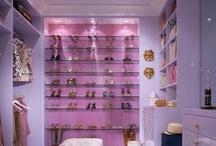 Shoes&handbags!!!